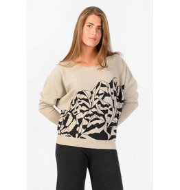 Skunk Funk Xare Sweater