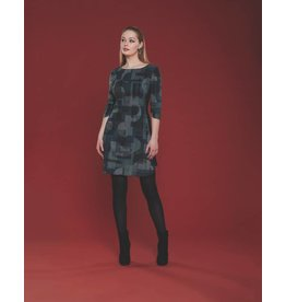 Luc Fontaine Bliss Dress