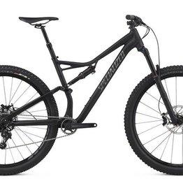 Specialized StumpJumper FSR Comp 29 2017 XLarge Mountain Bike
