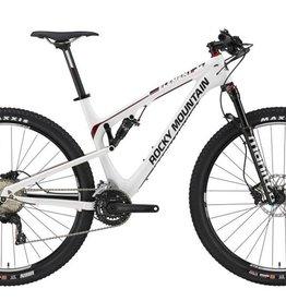 Rocky Mountain Vélo de montagne Element 950 RSL Medium 2016