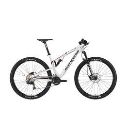 Rocky Mountain Element 950 RSL Medium 2016 Mountain Bike