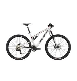 Rocky Mountain Vélo de montagne Element 950 RSL Medium 2016