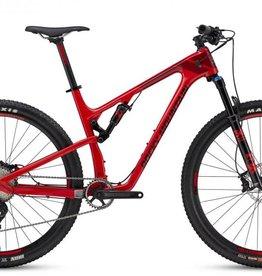 Rocky Mountain Element 950 RSL Medium 2017 Mountain Bike