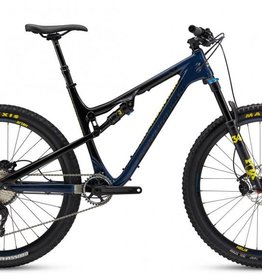 Rocky Mountain Thunderbolt 750 MSL Medium 2017 Mountain Bike