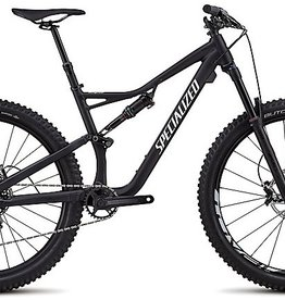 Specialized Vélo de montagne StumpJumper FSR Comp 27.5 Small 2018 DEMO