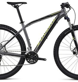 Specialized Vélo de montagne Rockhopper 29 Large 2016