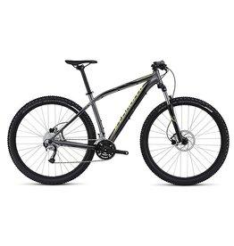 Specialized Rockhopper 29 Large 2016 Mountain Bike
