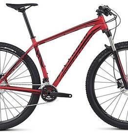 Specialized Vélo de montagne Crave 29 Medium 2016