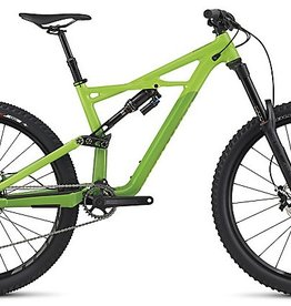 Specialized Enduro FSR Comp 650B Medium 2017 Mountain Bike