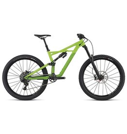 Specialized Vélo de montagne Enduro FSR Comp 650B Medium 2017