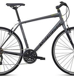 Specialized Vélo Hybride Sirrus Sport Small 2014