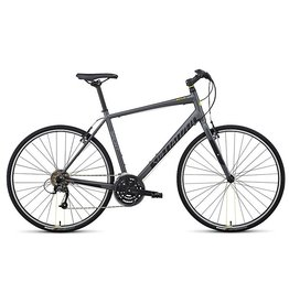 Specialized Sirrus Sport Small 2014