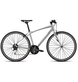 Specialized Vélo Hybride Vita Elite Medium Femme 2015