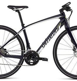 Specialized Vélo Hybride Vita Elite Carbon XSmall Femme 2016