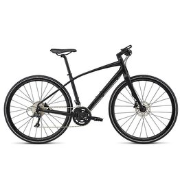 Specialized Vélo Hybride Vita Elite XSmall Femme 2017