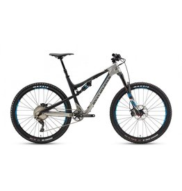Rocky Mountain Thunderbolt 790 MSL BC Mountain Bike
