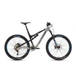 Rocky Mountain Thunderbolt 790 MSL BC Mountain Bike