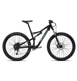 Specialized Camber Women FSR 27.5 2018 Mountain Bike