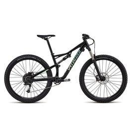 Specialized Camber Women FSR 27.5 2018 Mountain Bike