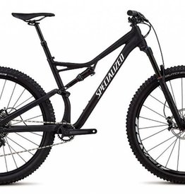 Specialized StumpJumper FSR Comp 29 Mountain Bike