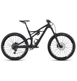 Specialized Enduro FSR Elite Carbon 29/6fattie Mountain Bike