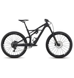 Specialized Vélo de montagne Enduro FSR Elite Carbon 29/6fattie 2018