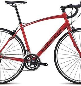 Specialized Secteur Sport 56cm 2015 Road Bike