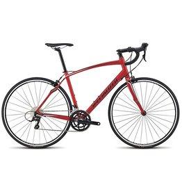 Specialized Vélo de route Secteur Sport 56cm 2015
