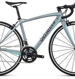 Specialized Vélo de route Amira SL4 Femme 48cm 2017