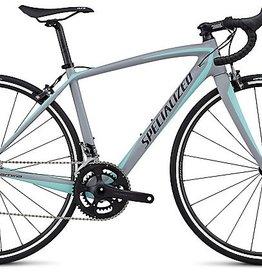 Specialized Women's Amira SL4 48cm 2017 Road Bike