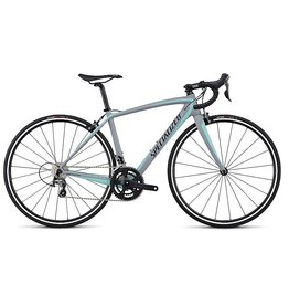 Specialized Women's Amira SL4 48cm 2017 Road Bike