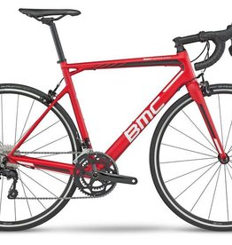 BMC Vélo de route Teammachine SLR03 54cm 2017