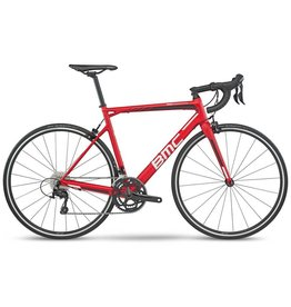 BMC Switzerland Teammachine SLR03 54cm 2017 Road Bike