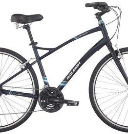 Raleigh Détour 4.5 Bleu 19po Fitness Bike