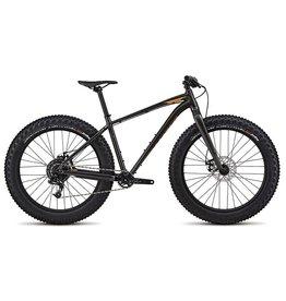Specialized Vélo Fatbike Fatboy SE 2018