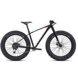 Specialized Vélo Fatbike Fatboy 2017
