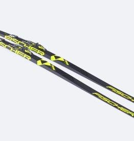 Fischer Skis Classic Speedmax Cold Medium IFP 2018
