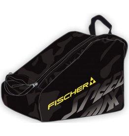 Fischer Sac de bottes Fischer Nordic Speedmax