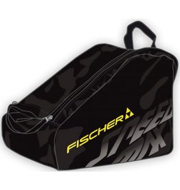 Fischer Sac de bottes Nordic Speedmax