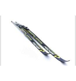 Fischer Skis Classiques Speedmax Plus NIS 2015