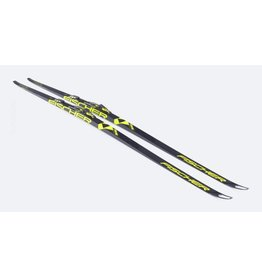 Fischer Skis Patins Speedmax Cold IFP 2018