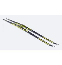 Fischer Skis Skate Speedmax Cold IFP 2018