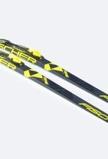 Fischer Skis Classiques Carbonlite Junior IFP 2018