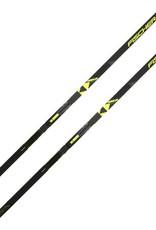 Fischer Skis Classic Carbonlite Plus NIS 2017