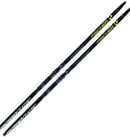 Fischer Skis Classiques Fischer RCR NIS 2017