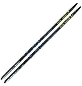 Fischer Skis Classiques RCR NIS 2017