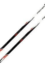 Fischer Skis Classiques Sporty Crown IFP 2018