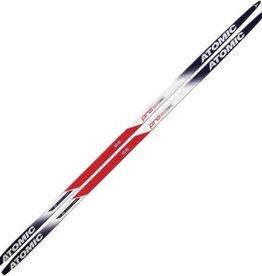 Atomic Skis Classiques Peaux Pro Skintec 2017