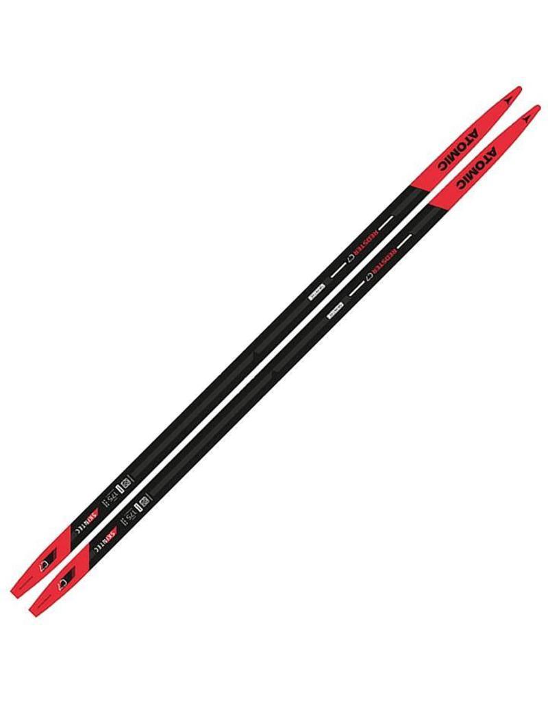 Atomic Skis Classiques Peaux Redster C7 Skintec 2018