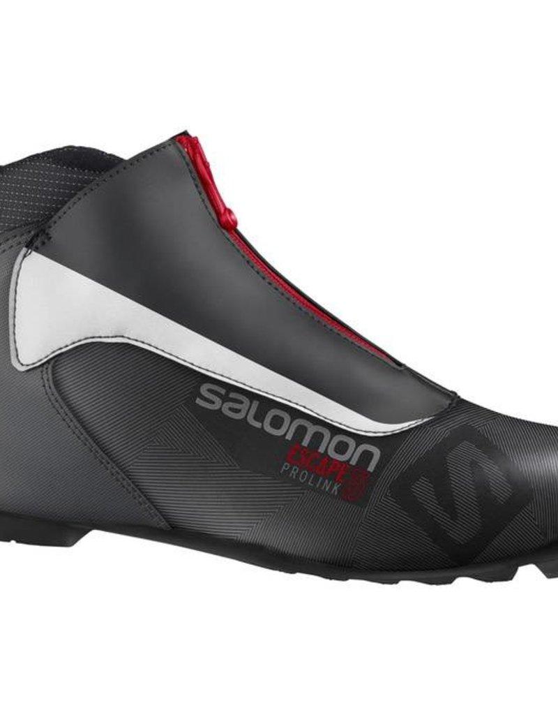 Salomon Classic Boots Escape 5 Prolink 2018